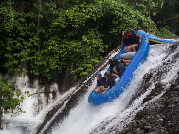 Rio Actopan Aventura Cjicuasen Xalapa Jalapa Veracruz Ecoturismo Descabezadero Cabañas Turismo Tirolesa Temascal Temazcal