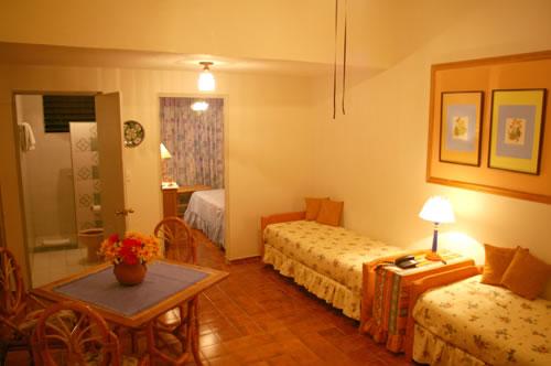 Hospedaje y Alojamiento Villas y Suite Resort Ecoturístico En Martinez De La Torre y Misantla Veracruz Cerca De Filobobos Cascada Del Encanto Costa Esmeralda y Nautla